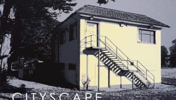 Cytiscape_Feature