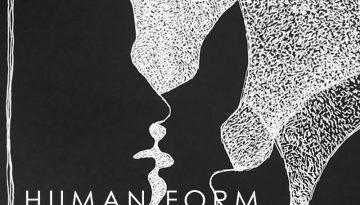 HumanForm_feture