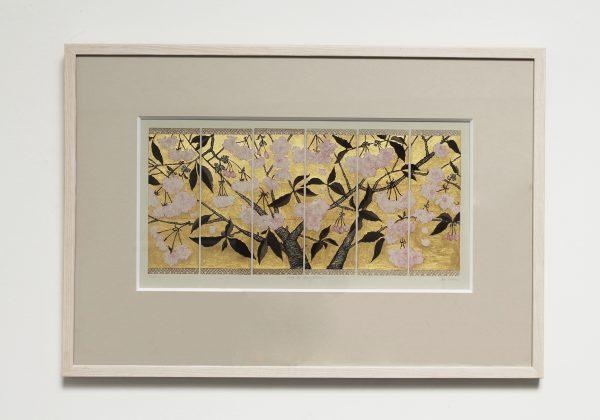Jean Bardon_Cherry Blossom11