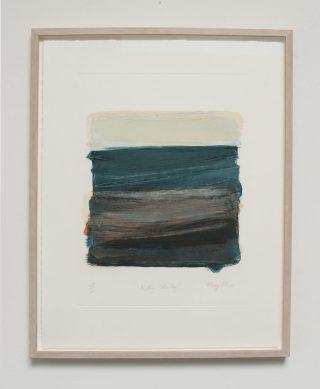 Mary Lohan, Fallen