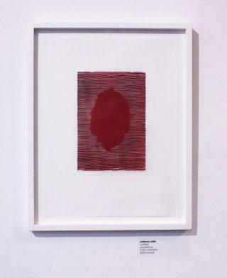 Anthony Lyttle, Untitled 2