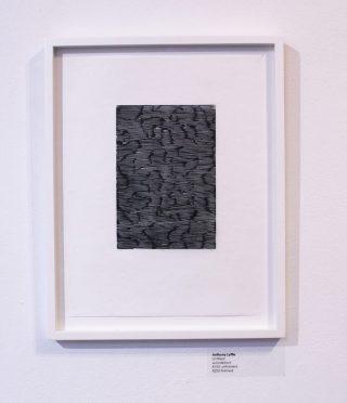 Anthony Lyttle, Untitled 3