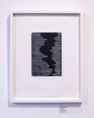 Anthony Lyttle, Untitled 4