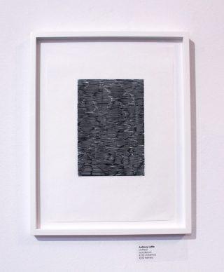 Anthony Lyttle, Untitled 6