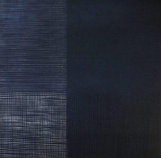 Ann Kavanagh, Grid Block Space 2