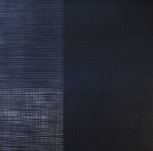 Graphic Studio Dublin •Ann Kavanagh: Grid Block Space 2