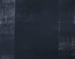 Graphic Studio Dublin •Ann Kavanagh: Grid Block Space