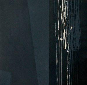 Graphic Studio Dublin •Ann Kavanagh: Interface
