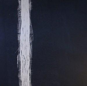 Graphic Studio Dublin •Ann Kavanagh: Line 2
