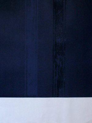 Graphic Studio Dublin •Ann Kavanagh: Line on line