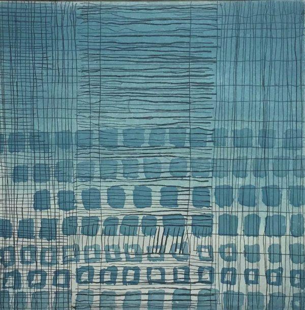 Ann Kavanagh _intricacy_etching & aquatint.jpg