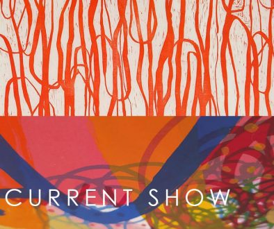 Current Show_Feature