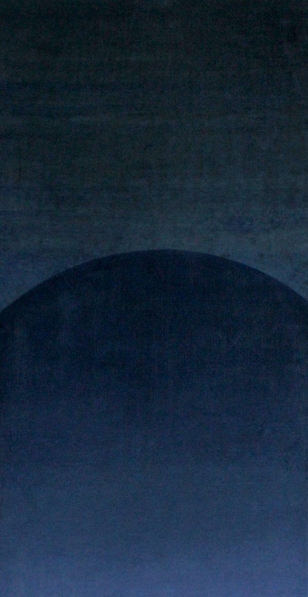 Kate MacDonagh, Dark Light II