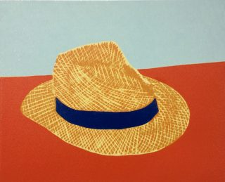 Old_Venitian_Straw_Hat_No.1
