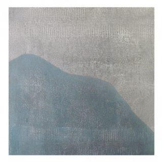 Blue-Grey-curve-48x48cm-1200x1197