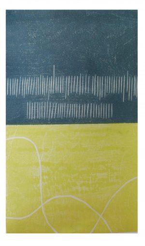 Graphic Studio Dublin •Ann Kavanagh: Graphic Studio Dublin: Moving the Curve