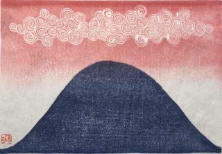 Yoko-Akino_moku-1200x938-1200x938