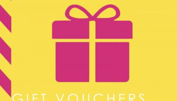 GiftVouchers_OnlineShopCover