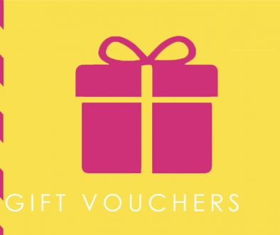 GiftVouchers_OnlineShopCover