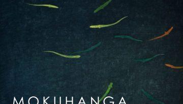 MOKUHANGA_COVER