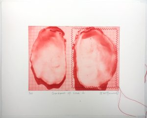 Niamh McGuinne, Creatures of Love 2