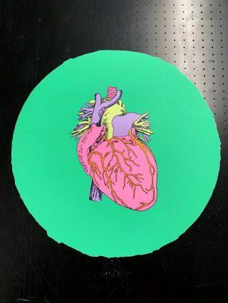 Green_Heartprint