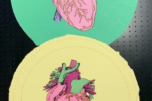 Heart_Prints