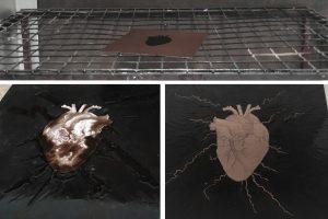 Vaida_Varnagiene_The_Heart_00