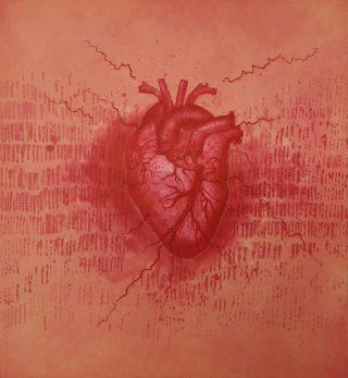 Vaida_Varnagiene_The_Heart_01