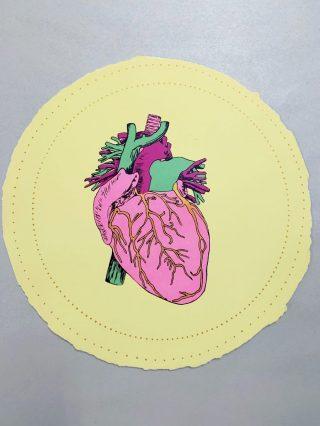 Yellow_Heartprint