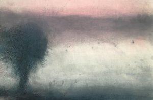 Graphic Studio Dublin •Ailbhe Barrett: Graphic Studio Dublin: Untitled