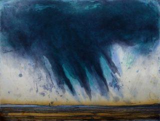 Gwen O'Dowd, Purple Rain