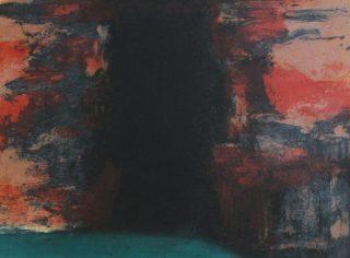 Gwen O'Dowd, Spaces 6