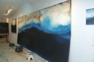 Limen studio
