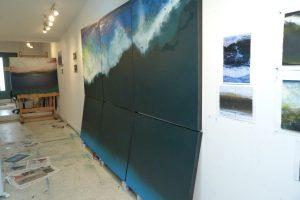 Limen studio 2