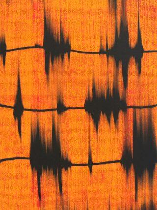 MF_Orange_sinle_WEB