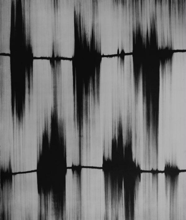 Mark-Francis-Etching-June2020-Grey