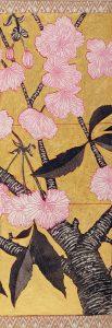 Detail Cherry Blossom III