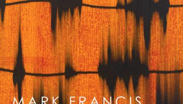 MARK FRANCIS_COVER