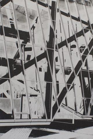 Matthew Gammon, Abstract_Theatre_1