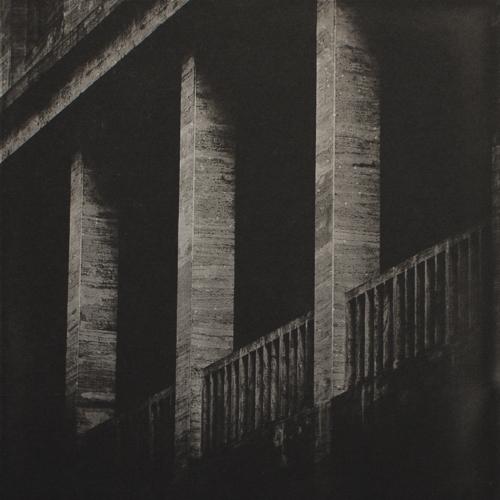 Matthew Gammon, Torino_Modernista