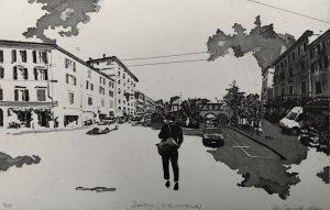 Ria-Czerniak-LeBov-Departure-A-Re-enactment-etching
