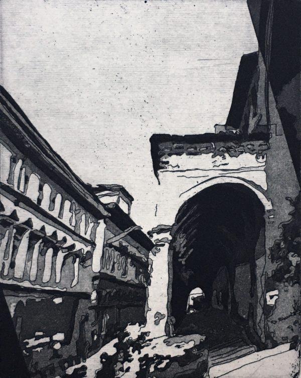 Ria-Czerniak-LeBov-Verdi-etching