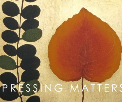 JEAN BARDON PRESSING MATTERS_COVER