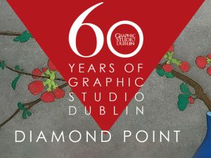 Diamond Point Exhibition
