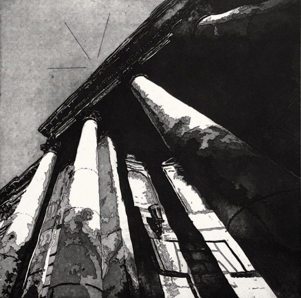 Ria-Czerniak-LeBov-DIgital-Witness-etching-1200x1186