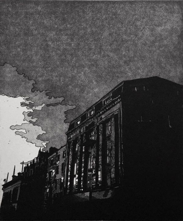 Ria-Czerniak-LeBov-Sundown-etching-e1613912092740