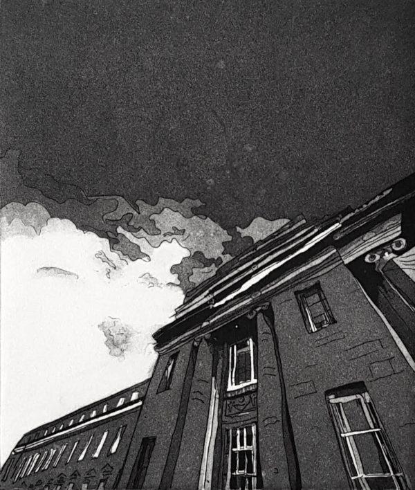 Ria-Czerniak-LeBov-Symphonie-etching