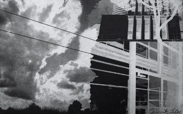 Ria-Czerniak-LeBov-scaping-etching