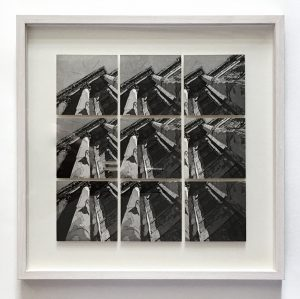 Ria Czerniak-Untitled 2-etching